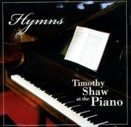 CD-Hymns